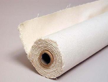 Холст для сольвентной печати глянец (1,27м 30м)