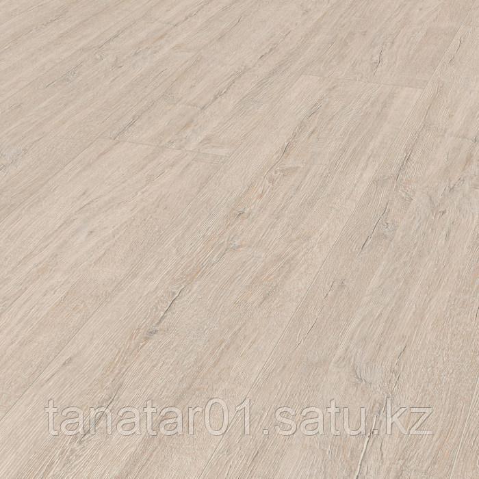Ламинат Kronospan, коллекция Castello Classic, 5529 Дуб Орегон, доска (RF)