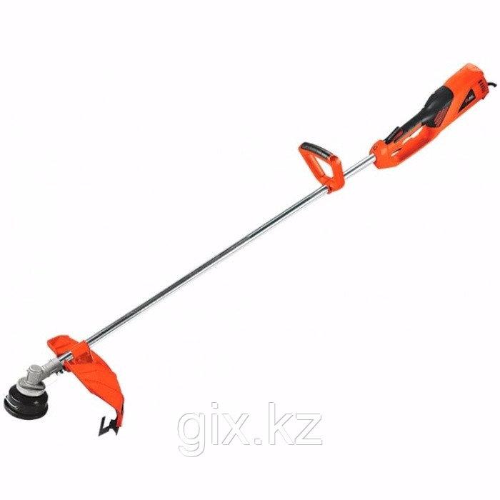 Электрокоса (электрический триммер) Kedr K63105