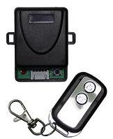 Комплект управления по радиоканалу Smartec ST-EX002RF