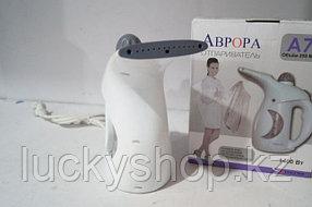 """Отпариватель ручной """"Аврора"""" А7 1400 Вт. Вертикальный отпариватель для одежды. Парогенератор ручной, фото 3"""