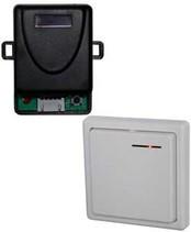 Комплект управления по радиоканалу Smartec ST-EX003RF