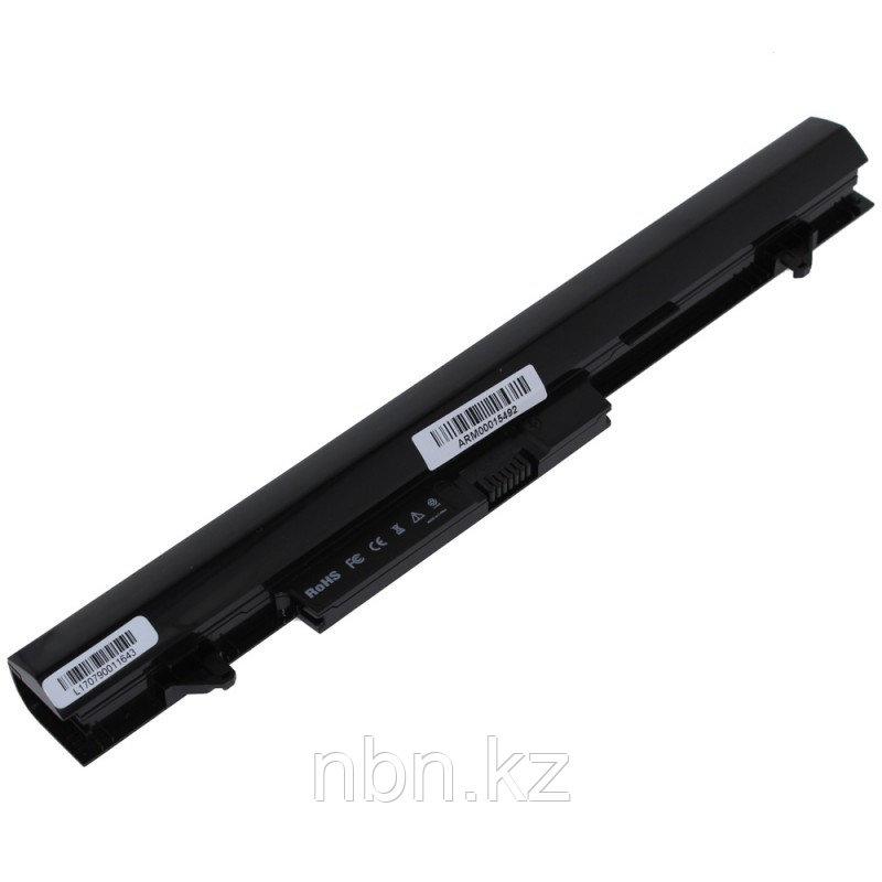 Батарея / аккумулятор (RA04) HSTNN-IB4L HP ProBook 430 / 430 G1 / 430 G2