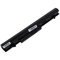 Батарея / аккумулятор (RA04) HSTNN-IB4L HP ProBook 430 / 430 G1 / 430 G2 / 14.8V-2200mAh