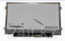 "ЖК экран для ноутбука 10.1"" Chi Mai Innolux  N101L6-L0D REV.C2"