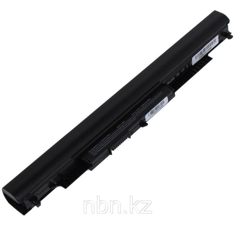 Батарея / аккумулятор (HS04) HSTNN-PB6S HP 240 G4 / 245 G4 / Pavilion 15-ac130ds/ 14.4V-2200mAh