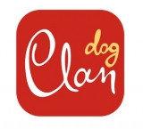 Clan Dog