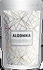 Algonika (Алгоника) омолаживающая маска из морского коллагена