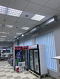 Монтаж вытяжка вентиляции Астана , фото 4
