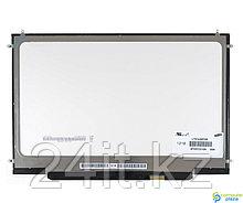 """ЖК экран для ноутбука 15.4"""" Samsung, LTN154BT08-R03, WXGA+ 1440x900, LED"""