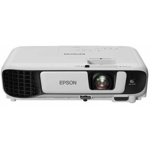 Проектор универсальный Epson EB-W42