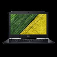 Ноутбук Acer Aspire V Nitro VN7-793G (NH.Q25ER.004)