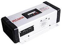 Стабилизатор напряжения РЕСАНТА АСН-6000/1-И (инверторного типа) Ресанта