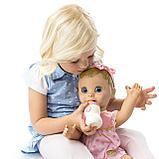 Интерактивная кукла Spin Master Luvabella, фото 4