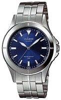 Наручные часы Casio MTP-1214A-2A, фото 1