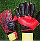 Вратарские перчатки оригинал Adidas, фото 2