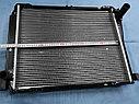 Радиатор охлаждения JINBEI SY5031XJH, фото 5