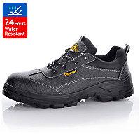 Туфли рабочие (защитные) М 7240