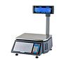 Торговые весы электронные с печатью этикеток RONGTA RLS1100 купить в Алматы, фото 2