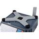 Торговые весы электронные с печатью этикеток RONGTA RLS1100 купить в Алматы, фото 4