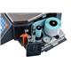 Торговые весы электронные с печатью этикеток RONGTA RLS1100 купить в Алматы, фото 5