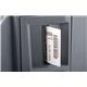 Торговые весы электронные с печатью этикеток RONGTA RLS1100 купить в Алматы, фото 6
