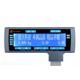 Торговые весы электронные с печатью этикеток RONGTA RLS1100 купить в Алматы, фото 7