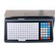 Торговые весы электронные с печатью этикеток RONGTA RLS1100 купить в Алматы, фото 8