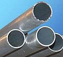 Труба электросварная 20 ГОСТ 10704, фото 2