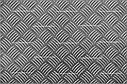 Лист рифленый 6, фото 2