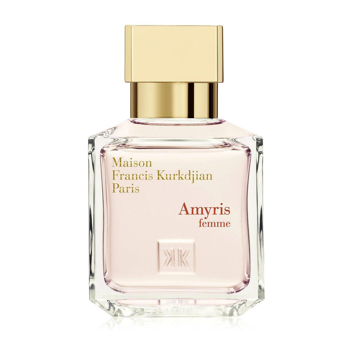 Maison Francis Kurkdjian Amyris Femme 6ml