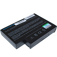 Батарея / аккумулятор HSTNN-DB13 HP Compaq Presario 2100 / 2520