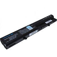 Батарея / аккумулятор HSTNN-DB51 HP Compaq 540