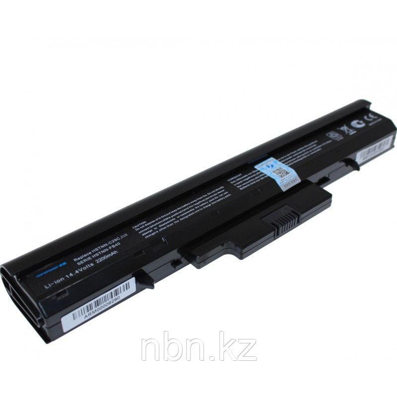 Батарея / аккумулятор HSTNN-IB45 HP Compaq 530