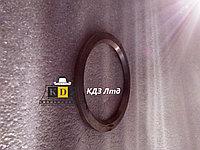 Регулировочная шайба 83513204 на автогрейдер XCMG GR215, GR180