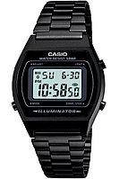 Наручные часы Casio Retro B-640WB-1A, фото 1