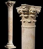Коринфский ордер, фото 2