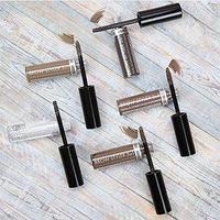 Гель-корректор для бровей Brow Style от Luxvisage