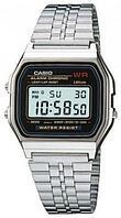 Наручные часы Casio A-159W-N1, фото 1