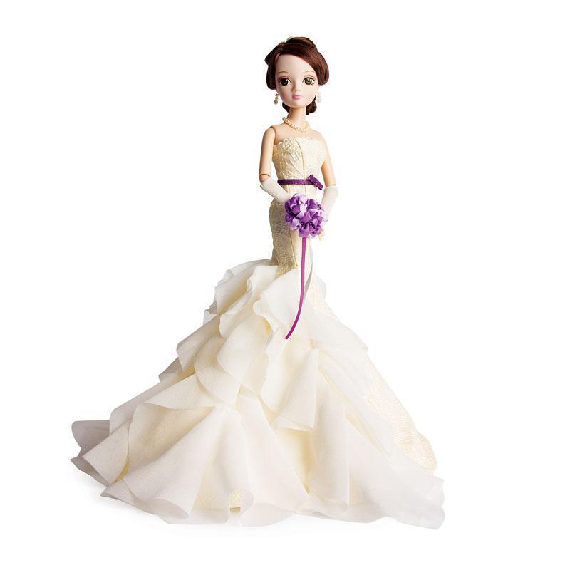 """Кукла Sonya Rose, серия """"Золотая коллекция"""", платье Шарли R4338N"""