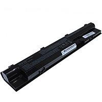 Батарея / аккумулятор (FP06) HSTNN-W98C HP ProBook 450 G1 / 455 G1 / 470 G2