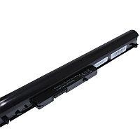 Батарея / аккумулятор (LA04) HSTNN-PB5S HP Pavilion Envy 15-d / 15-n