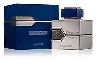 Al Haramain Perfumes L'Aventure KNIGHT 100ml ORIGINAL