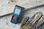 Профессиональный лазерный дальномер (30 м) Bosch GLM 30 Professional. Внесен в реестр СИ РК., фото 4