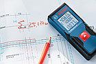 Профессиональный лазерный дальномер (30 м) Bosch GLM 30 Professional. Внесен в реестр СИ РК., фото 5