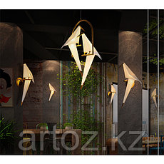 Люстра Perch Light 2, фото 2