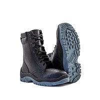 Ботинки утепленные Модель Кобальт - Омон № 259