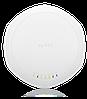 Точка доступа Zyxel WAC6103D-I