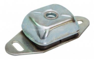 Виброизолятор (виброгаситель) резиновый, MAR -типа
