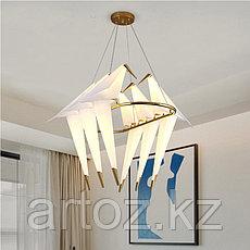Люстра Perch Light 6, фото 2